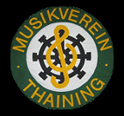 Musikverein Logo