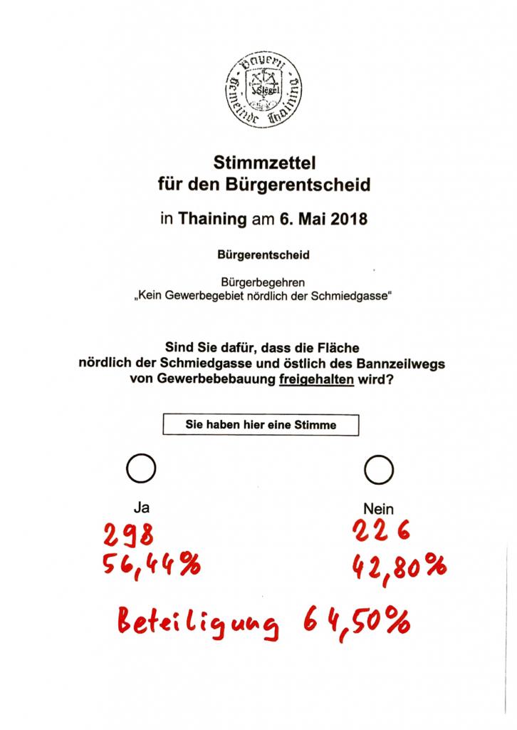 2018_05_06_buergerentscheid_gewerbegebiet_noerdlich_der_schmiedgasse