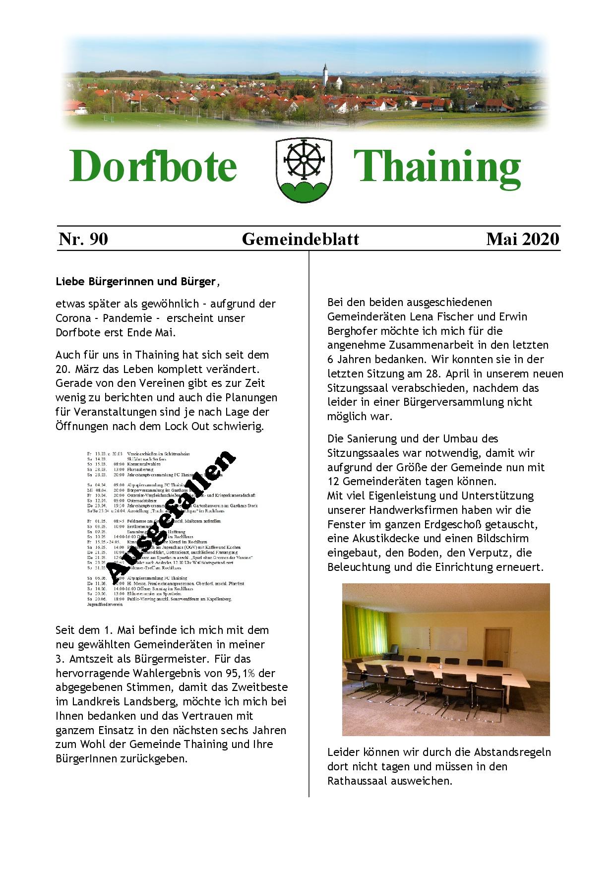 Titelblatt Mai 2020-001